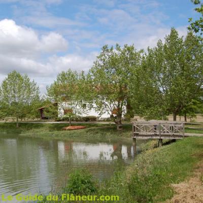 Une maison Basque sur l'Ardanavy