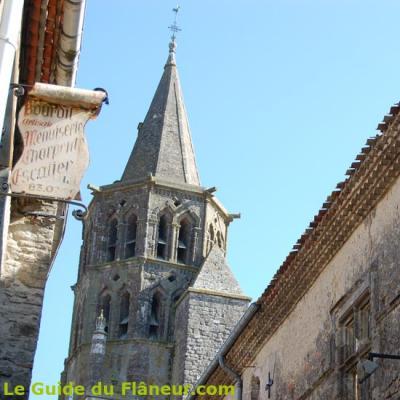 Haute-Garonne (31)