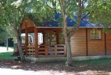 Adresse camping lavelanet
