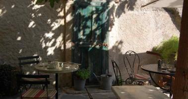 Adresses du Languedoc-Roussillon