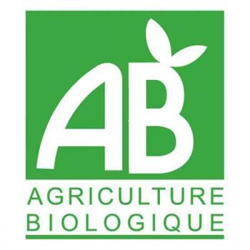 Agriculture biologiquue