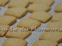 Artisanat biscuiterie armel