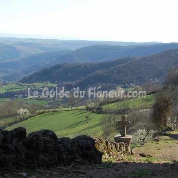 L'Aveyron