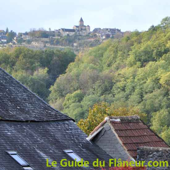 Economie sociale et solidaire - Ayen - Corrèze