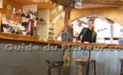 Cafe plum 1