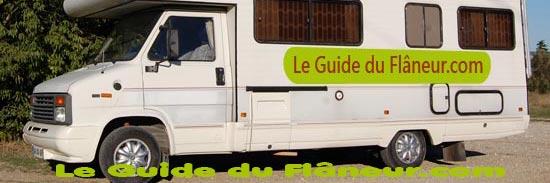 organiser dans camping car a moindre frais