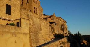 Castillon-du-Gard