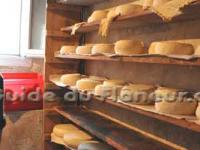 Fromage barousse 1