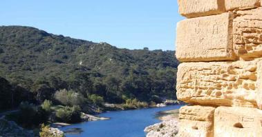 Tourisme solidaire dans le Gard