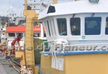 Guide port concarneau 1