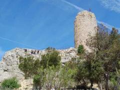 Guide tourisme gruissan