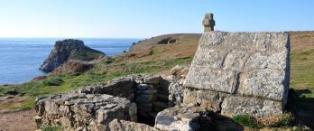 Guide du tourisme solidaire en Bretagne