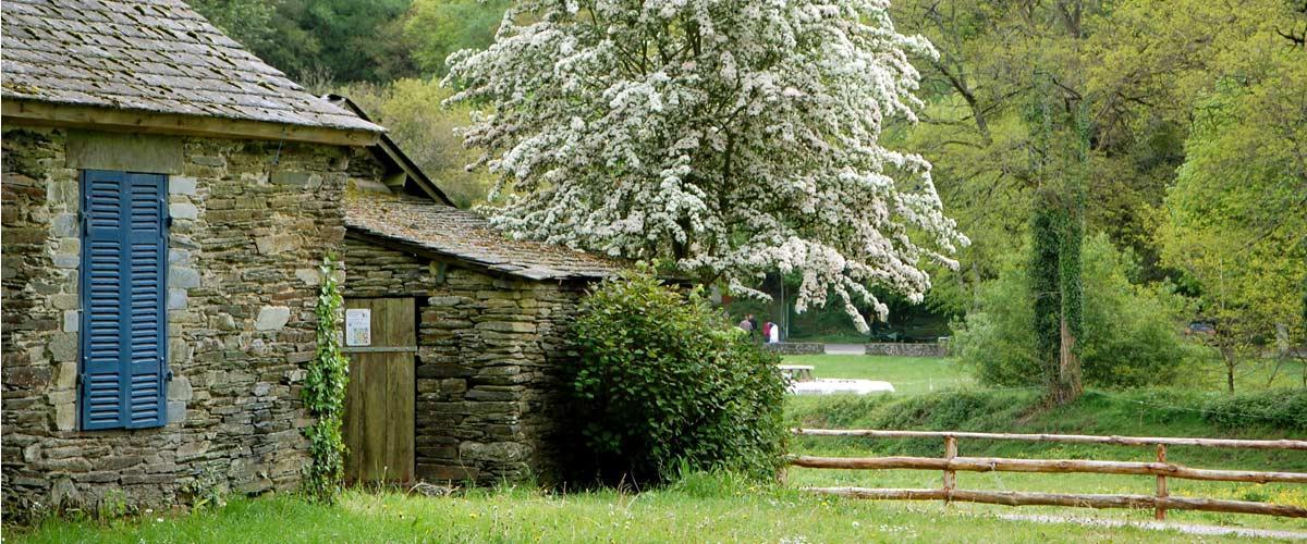 Guide du tourisme solidaire en Côtes d'Armor