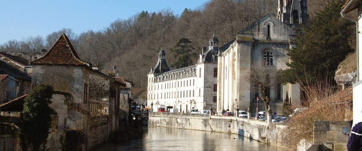 Guide du tourisme solidaire en Dordogne