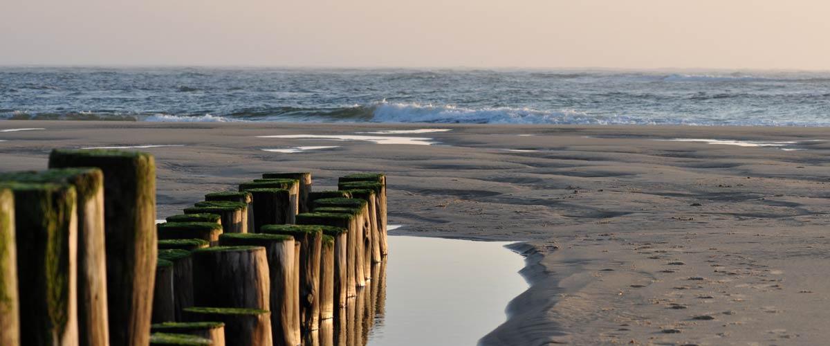 Guide du tourisme solidaire en Nouvelle-Aquitaine