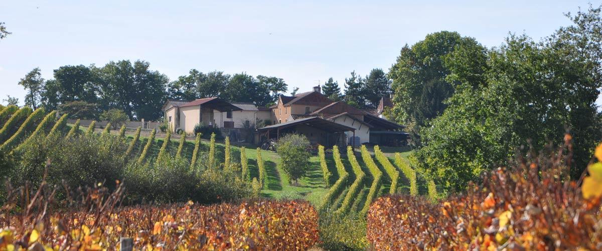 Guide du tourisme solidaire e Occitanie