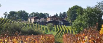 Guide du tourisme solidaire en Occitanie