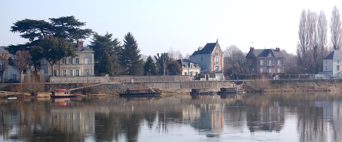 Guide du tourisme solidaire en Pays de la Loire