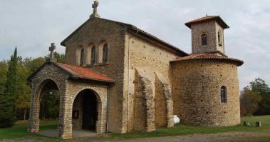 la Haute-Garonne