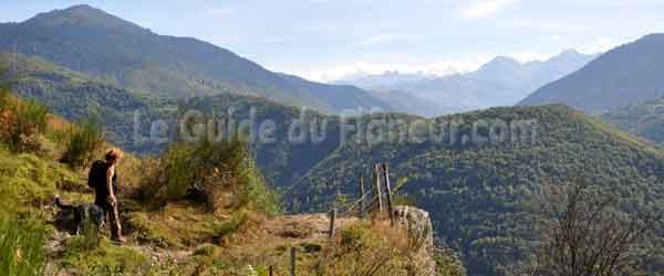 Les Hautes-Pyrénées en images