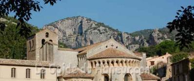 L'Hérault en images