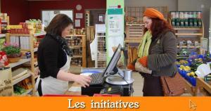 Initiatives 2