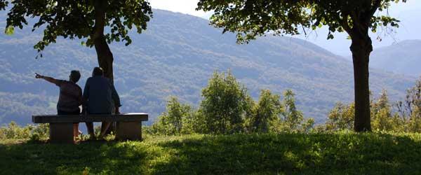Tourisme - Lavelanet dans l'Ariège