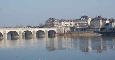 Le Maine-et-Loire