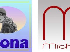 Mona badie michaz