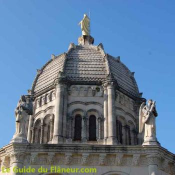 Notre-Dame-de-Provence