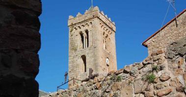 Tourisme solidaire dans les Pyrénées-Orientales