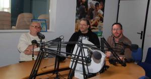 Radio Centre Bretagne