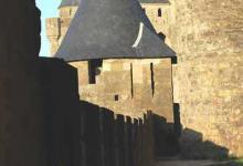 Randonnee carcassonne 1
