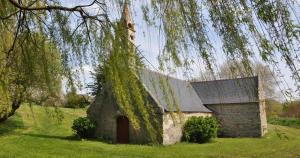 La randonnée de St-Jean-Trolimon