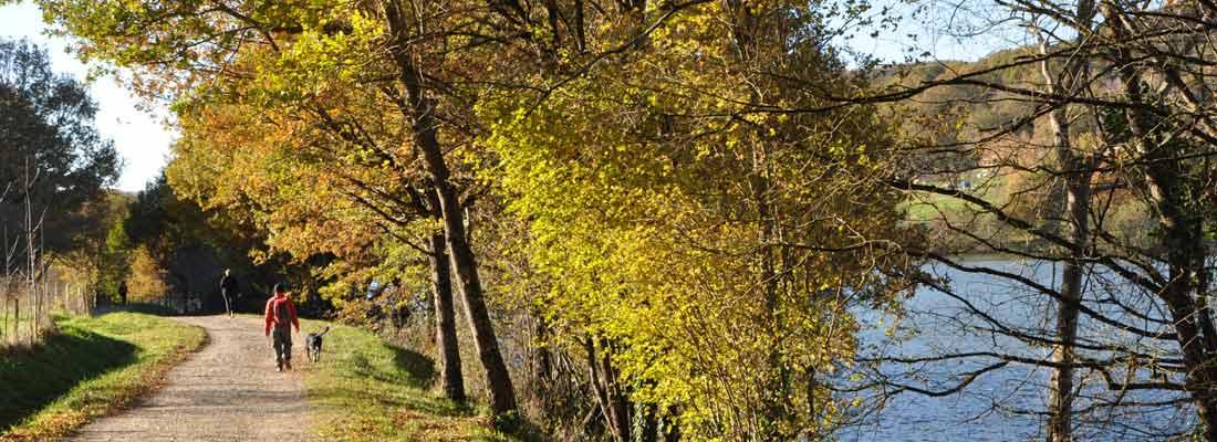 Lissac-sur-Couze - Corrèze