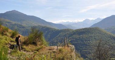 Randonnées de Midi-Pyrénées