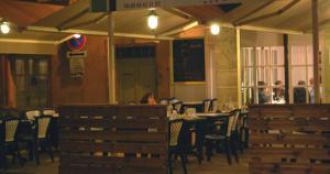 Restaurant cote marche 2