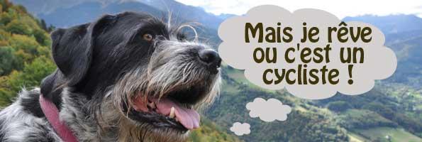 Blog de Doudouche