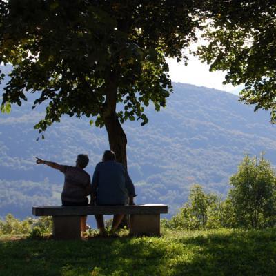 Ariège montagnarde