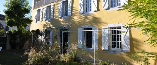 Bonnes adresses - La Souleillane