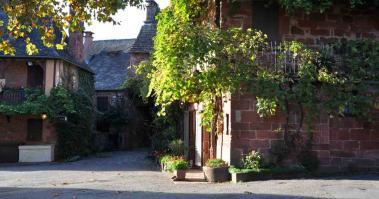 Le tourisme en Limousin