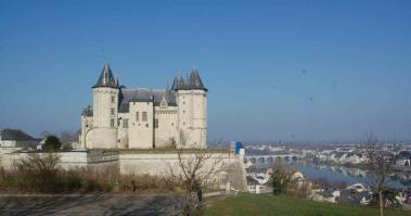 Le tourisme des Pays de la Loire