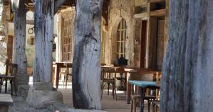 Village de Bassoues
