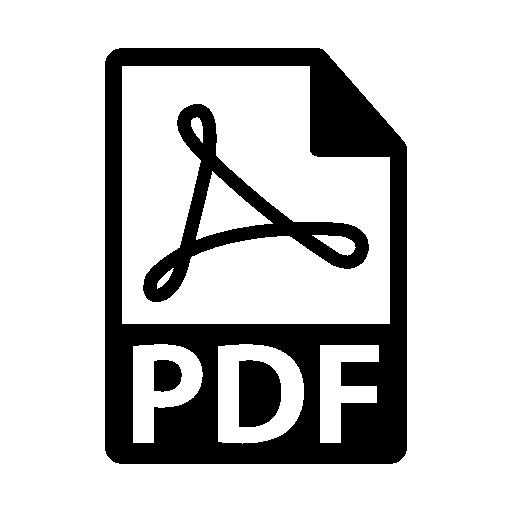 Le dossier de presse du guide du flaneur