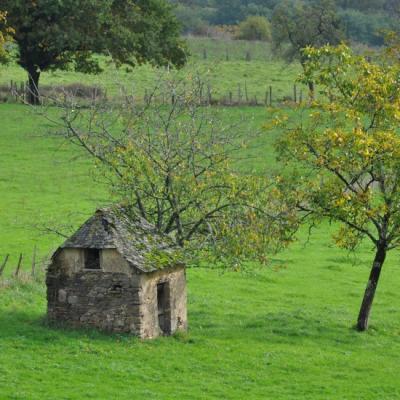 Images de la Corrèze