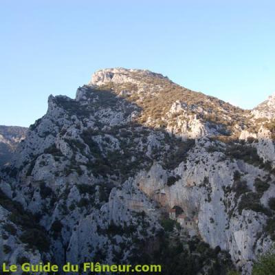 Images des Pyrénées-Orientales