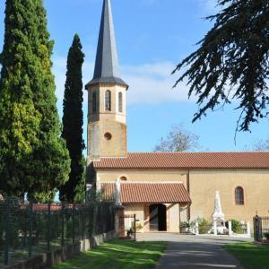 Abbaye boulaur rs 1