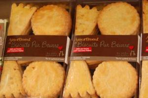 Artisan biscuiterie ptits amoureux 2