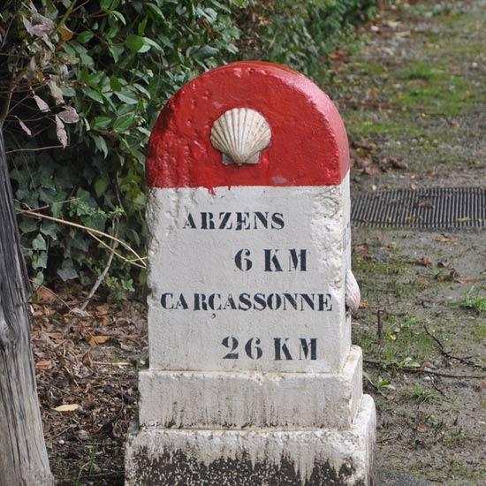 Arzens