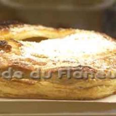 Boulangerie villasavary